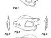 brevet - protège-oreille – patent - ear protector -  2
