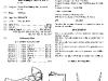 brevet - visière protectrice – patent - protective visor - 1