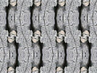 plaque de roches_14_wave_motif 8x avec offsett