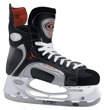 patin de hockey Synergy – Synergy hockey skate – Easton Sports