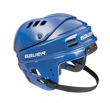 casque de hockey HH1000 – HH1000 hockey helmet – Bauer