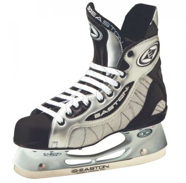 patin de hockey Z-air – Z-Air hockey skate – Easton Sports