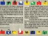 distinctions_HH5000 - Bauer_timbre_lettre_verso