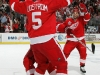 Nicklas Lidstrom - patin Synergy  - Synergy Skate - Easton_1