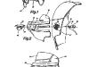 détail de l'assemblage du casque HH5000 – detail of the HH5000 helmet assembly