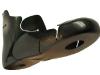 bottine en composite - patin Synergy - composite bootform - Synergy skate - Easton Sports