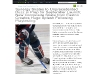 media_Synergy skate - Easton_article-p1_2004