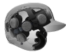 bonnet adaptable - casque de baseball X1 – Adaptable headgear - X1 baseball helmet – Xenith