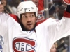 Mathieu Dandenault – casque hockey HH5000 – HH5000 hockey helmet – Bauer