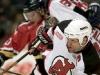 Scott Stevens – casque hockey HH5000 – HH5000 hockey helmet – Bauer